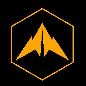 Orange 10x10 05