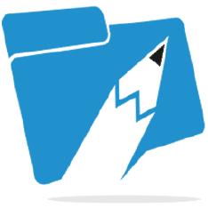 Graphicstock.Com Logo