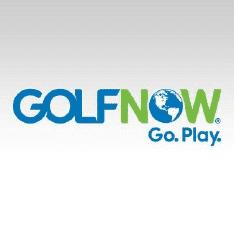 Golfnow.Com Logo