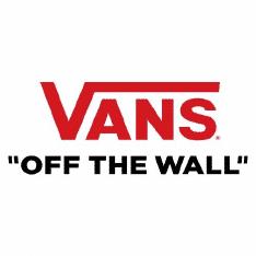 Vans.Com Logo