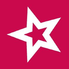 Americangirl.Com Logo