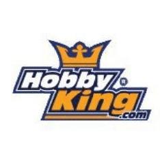 Hobbyking.Com Logo