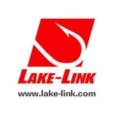 Lake-Link.Com Logo