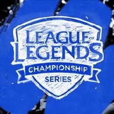 Lolesports.Com Logo