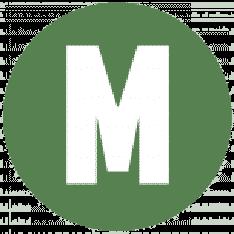 Americanmilitarynews.Com Logo