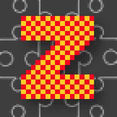 Jigzone.Com Logo