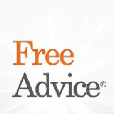 Freeadvice.Com Logo
