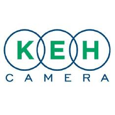 Keh.Com Logo