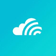 Skyscanner.Net Logo