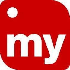 Mysmartprice.Com Logo