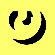 Genius.Com Logo
