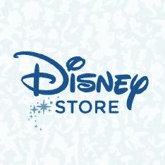 Disneystore.Com Logo