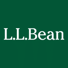 Llbean.Com Logo