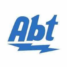 Abt.Com Logo