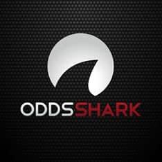 Oddsshark.Com Logo