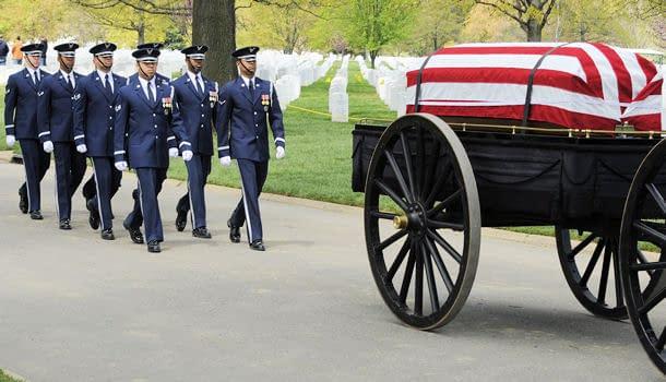 Veterans (5)