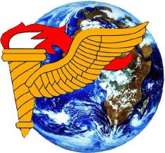 Warhistoryonline.Com Logo