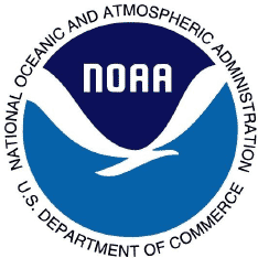 Noaa.Gov Logo