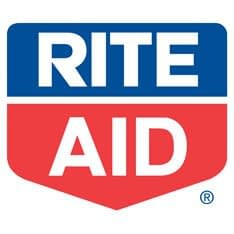 Riteaid.Com Logo