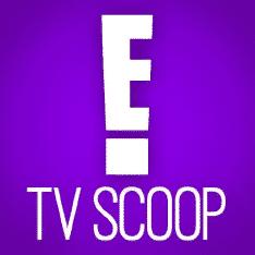 Eonline.Com Logo