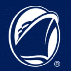 Hollandamerica.Com Logo