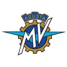 Mvagusta.Com Logo