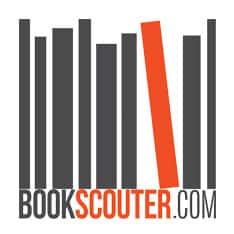 Bookscouter.Com Logo