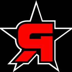 Gamerevolution.Com Logo