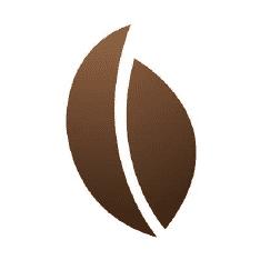 Alcoholrehab.Com Logo