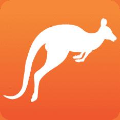Osticket.Com Logo