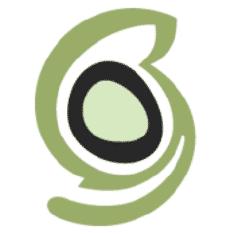 Siteground.Com Logo