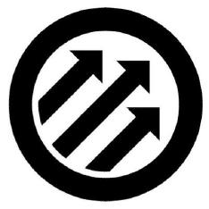Pitchfork.Com Logo