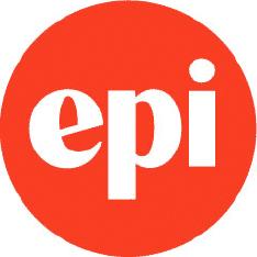 Epicurious.Com Logo