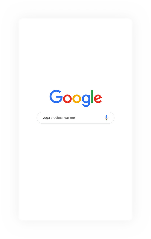 Google My Business Optimization 17