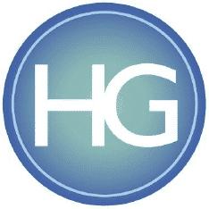 Helpguide.Org Logo