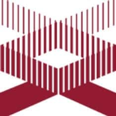 Genome.Gov Logo