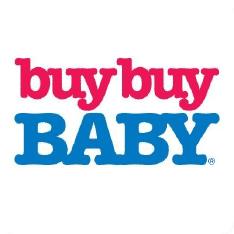Buybuybaby.Com Logo