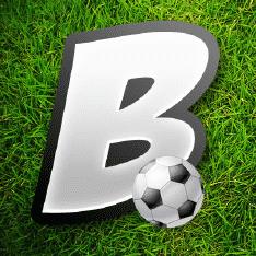 Bola.Net Logo