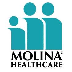 Molinahealthcare.Com Logo