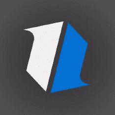 Bladehq.Com Logo