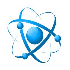 Phys.Org Logo