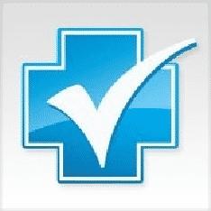 Medixselect.Com Logo