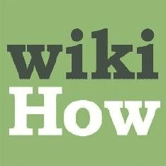 Wikihow.Com Logo