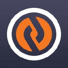 Crowdrise.Com Logo
