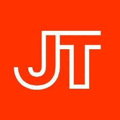 Jackthreads.Com Logo