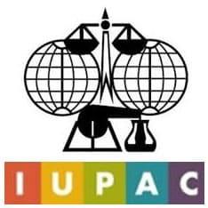 Iupac.Org Logo