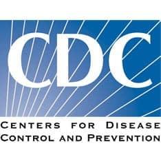 Cdc.Gov Logo