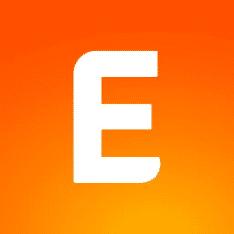 Eventbrite.Com Logo