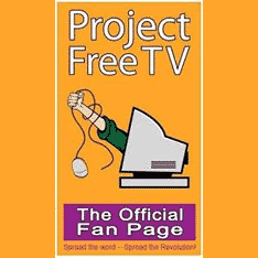 Project-Free-Tv.Im Logo