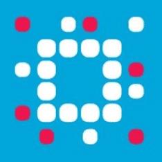 Experian.Com Logo